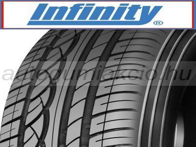 Infinity - INF-040