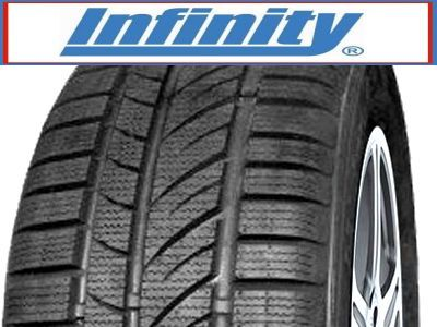 Infinity - INF-049 XL
