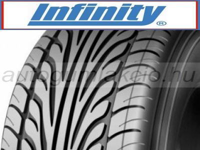 Infinity - INF-050