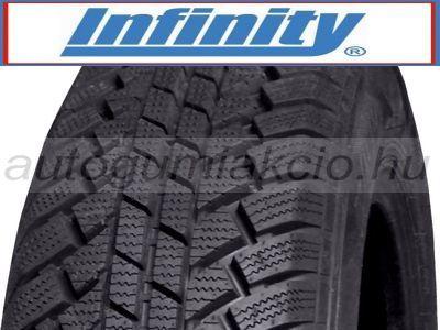 Infinity - INF-059C