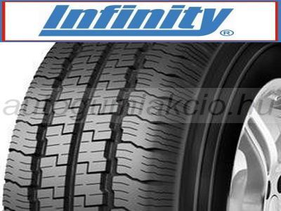 Infinity - INF-100