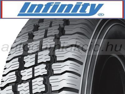 Infinity - INF-200
