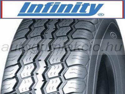Infinity - LMC5