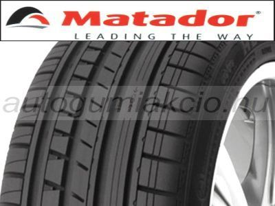 Matador - MP46 Hectorra 2