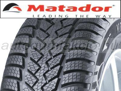 Matador - MP58