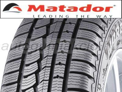 Matador - MP59
