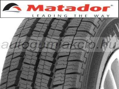 Matador - MPS125 Variant