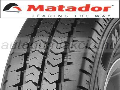 Matador - MPS320 Maxilla