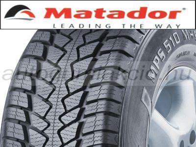 Matador - MPS510