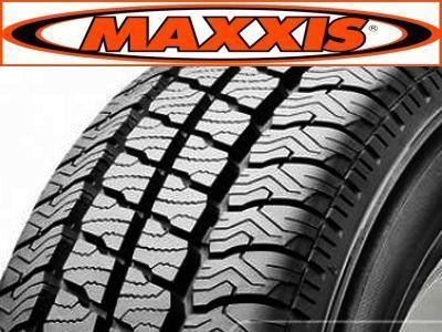 Maxxis - AL2 Vansmart A/S