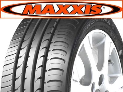 Maxxis - HP5