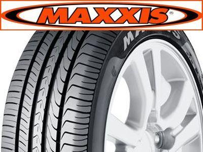 Maxxis - M36+ MRS Runflat