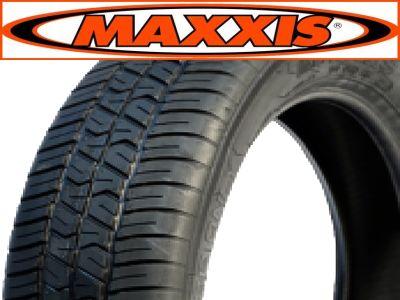 Maxxis - M9400