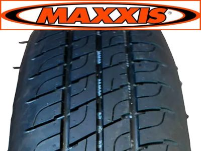 Maxxis - M9500S