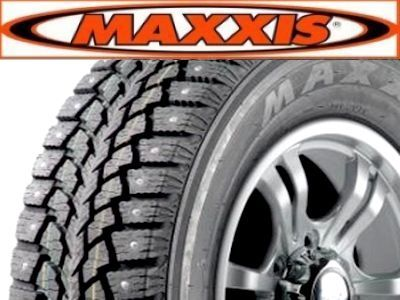 Maxxis - MA-SLW PresaSpike
