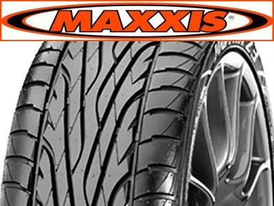 Maxxis - MA-Z3 Victra XL