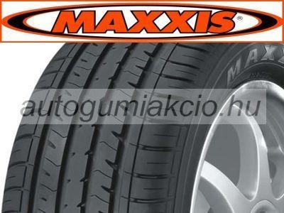 Maxxis - MA510E