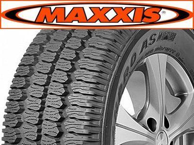 Maxxis - MALAS