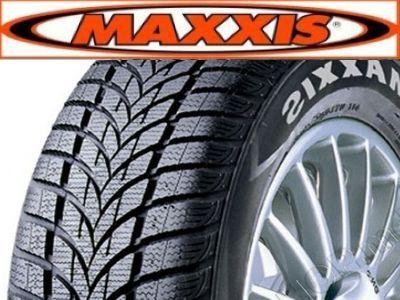 Maxxis - MAPW Presa Snow