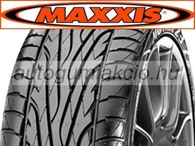 Maxxis - MAZ3