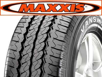 Maxxis - MCV3+ Vansmart