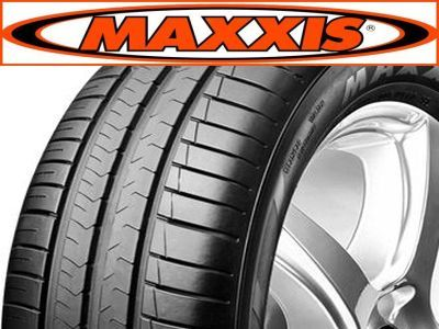 Maxxis - ME3 Mecotra 3
