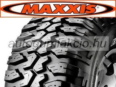 Maxxis - MT762
