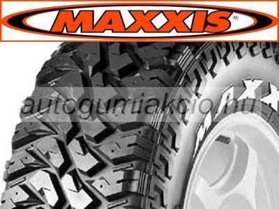 Maxxis - MT764