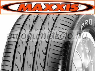 Maxxis - PRO R1