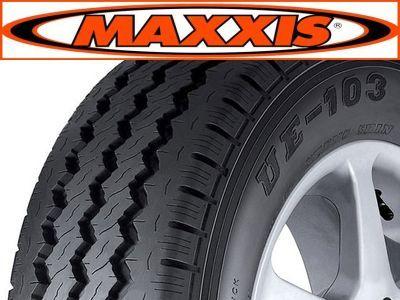 Maxxis - UE103 8PR