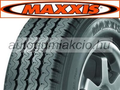 Maxxis - UE168
