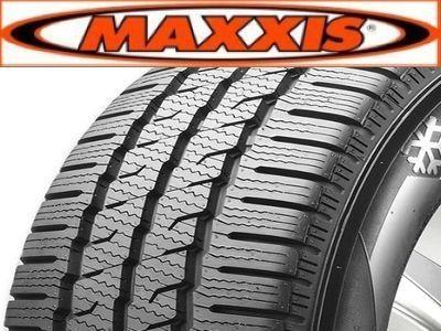 Maxxis - WL2 Vansmart Snow