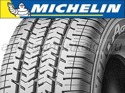 Michelin - AGILIS41