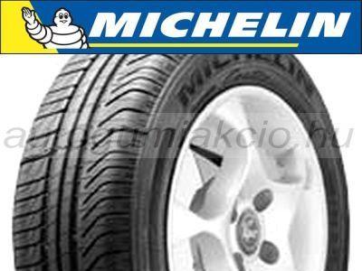 Michelin - COMPACT C2