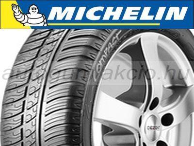 Michelin - COMPACT
