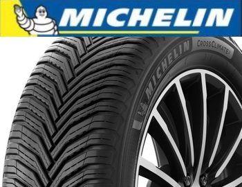 Michelin - CrossClimate 2