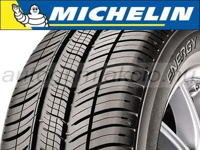 Michelin - ENERGY E3A