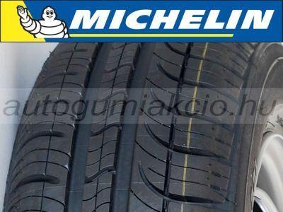 Michelin - ENERGY E3B