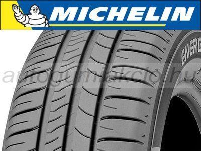 Michelin - ENERGY SAVER + G1 GRNX