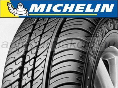 Michelin - ENERGY XT1