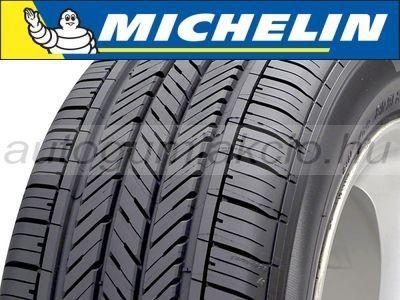 Michelin - PILOT HX MXM4