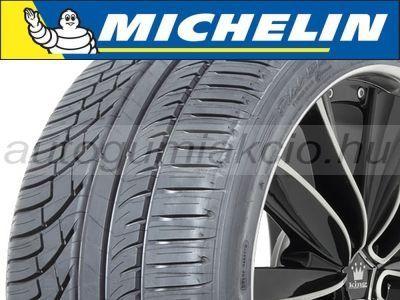 Michelin - PILOT PRIMACY