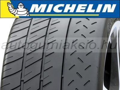 Michelin - PILOT SPORT CUP