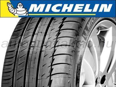 Michelin - PILOT SPORT