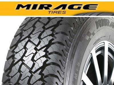 Mirage - MR-AT172
