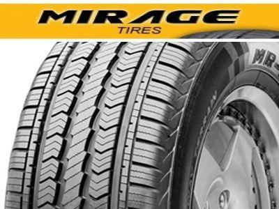 Mirage - MR-HT172