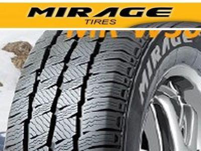 Mirage - MR-W300
