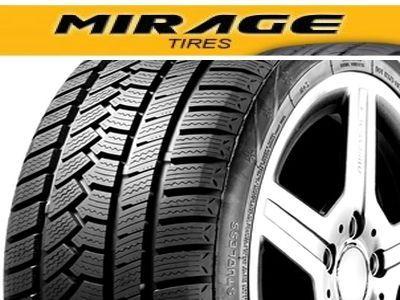 Mirage - MR-W562
