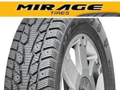 Mirage - MR-W662