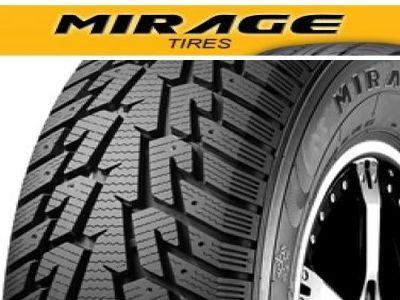 Mirage - MR-WT172